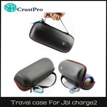 New Travel Carry Bag Pouch Case Cover For JBL Charge2 II Bluetooth Speaker