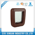 superior quality fashion safe flap gate pet door