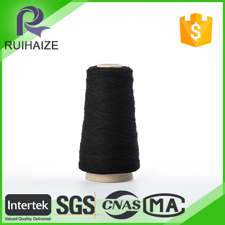 Best Selling Premium Hand Knitting Wool Yarn For Scarf for Knitting and Weaving