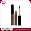 New Type Wunderbrow Gel Eyebrow Cream for Change Brow Color