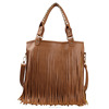 hot selling ebay handbag,China handbag wholesaler,fashion elegance ladies handbag