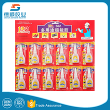 factory direct household super adhesive r glue