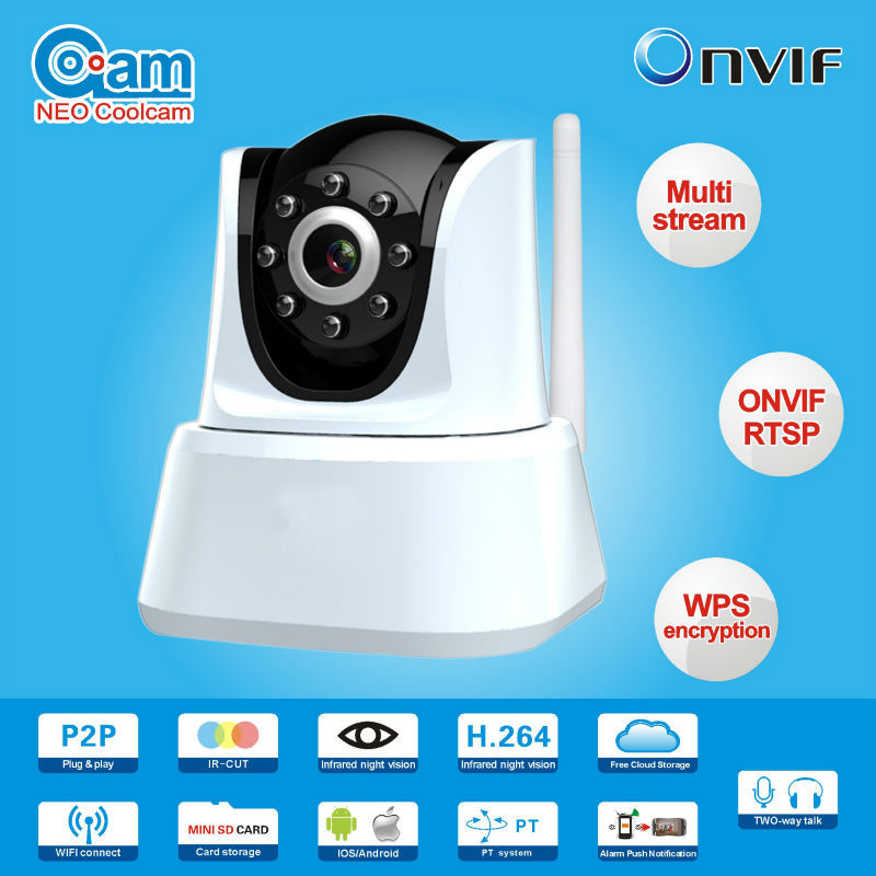 low cost house design ai ball-mini wifi camera ip wireless camera