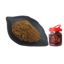 Natural blueberry extract powder