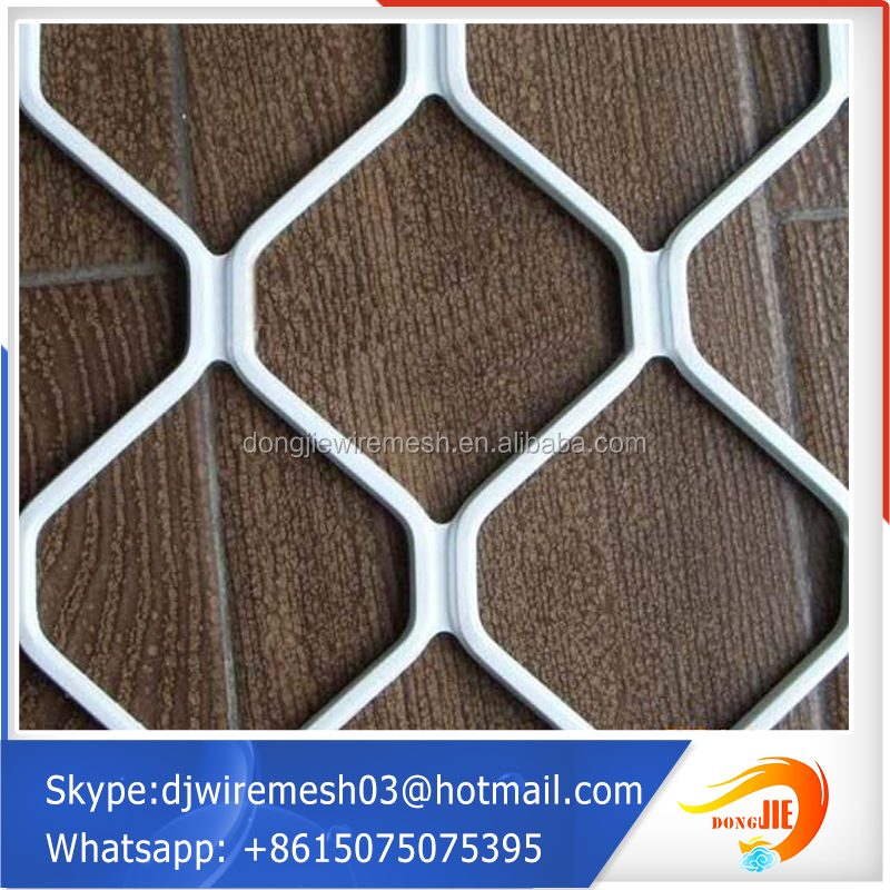 Animal husbandry outdoor wind break nets factory