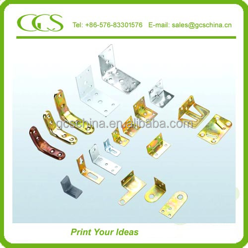 electronic component slow price over molding aluminum stamping crs parts with deep drawn used sheet metal bending machines