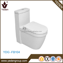 U Shaped Luxury Portable toilet Lowes Bidet Toilet Seat