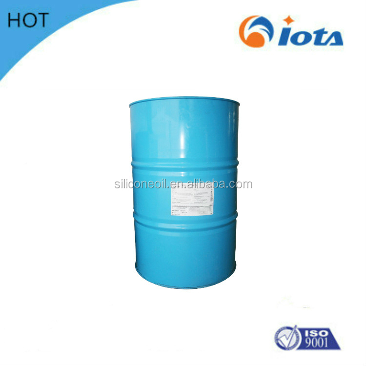 Good oxidation and radiation resistance poly methyl phenyl siloxane IOTA255-300