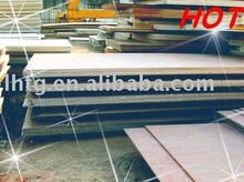 SUS440C Hot Rolled Steel Plate