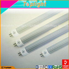 100-240v led tube5 led xx tube tube5 led tube light japan led light tube 24w led digital tube