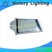 shenzhen china 2013 hot sell wholesale cheap price best quality solar street led light