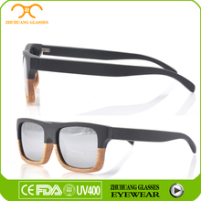 2016 bambu sunglasses, wood eyewear, wood eyeglasses frame