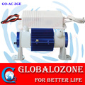 Water purifier ozone cell ceramic ozone generator unit 2G 3G 5G 6G