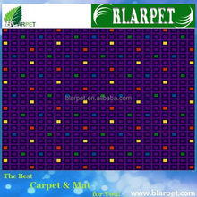 Top quality branded wool wilton carpet