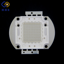 100w uv led 365nm 375nm 380nm(Professional Manufacture)