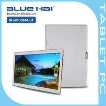 "Touch Screen Replacement Tablet 10.1 Large Screen Tablet Pc 10.1""/ 10.1 Inch Android 4.4 Tablet Sim Card Slot"