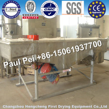 Hot sale Low cost mining oscillating screens (FS)