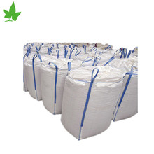 High quality 100% new pp woven bulk bags FIBC jumbo bag for sands or cement
