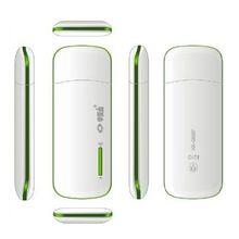 Wireless Mini 150Mbps 3G WiFi Routers with SIM Card Slot, Supports Up to 5 Wi-Fi User Simultaneously,CE,FCC
