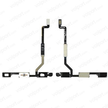 Home Button Flex Cable For Samsung Galaxy Note3 n9000