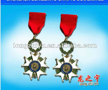 Military Medal Ribbons Manufacturers