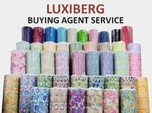 Professional Sourcing Agent/ Cotton Fabric for Textile and Clothes/ Buying Agent in Shaoxing/ Huzhou/ Hangzhou/ Guangdong