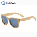Proper Price Top Quality Cheap Wooden Sunglasses