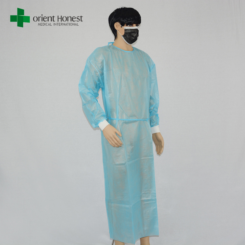 good quality disposable operation theatre gown suppliers