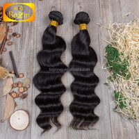raw unprocessed new style best selling brazilian deep wave hair