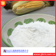 Bulk Non Gmo Corn Starch