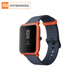 "Original Xiaomi Huami Amazfit Bip BIT PACE Lite Youth Version Smart Watch 1.28"" Screen IP68 Waterproof Xiaomi Amazfit"