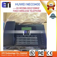 Sm Fixed Wireless Desktop Phone Land