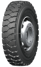 Chinese Top Brand Manufacturer Cheap Radial Tyres High Quality 11.00R20,12.00R20,Truck Tire AD698