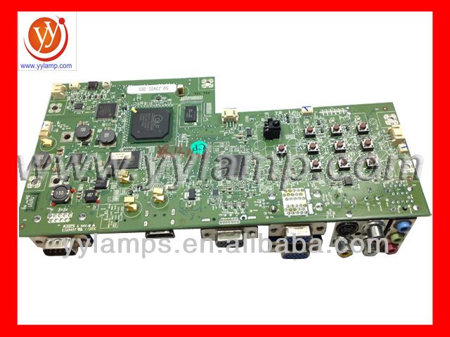 Projector mainboard for BENQ MX711