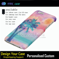 Customized Mobile Phone Telephone Accessory For