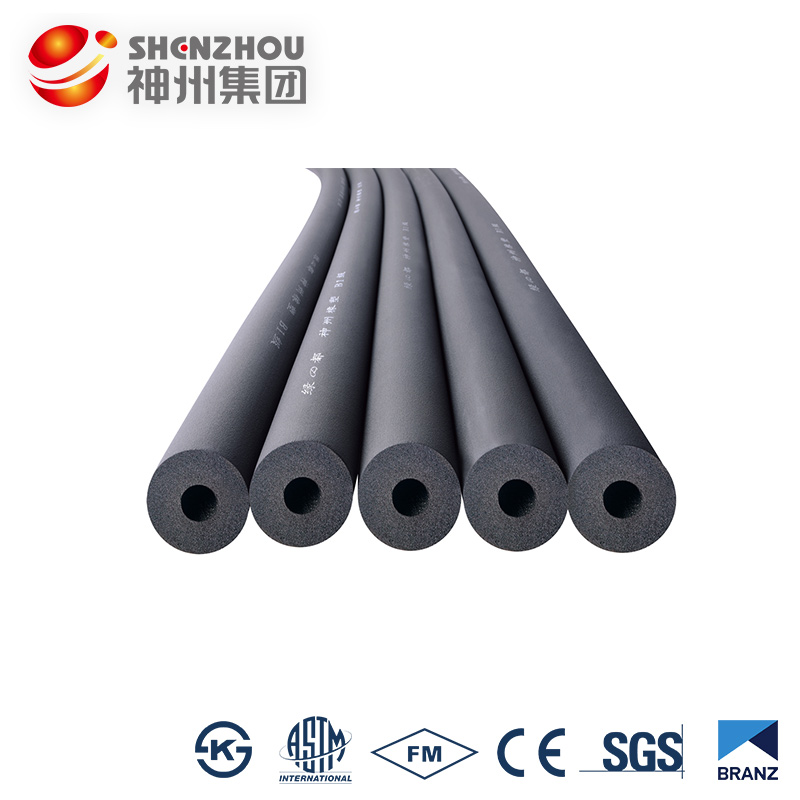 price foam glass glass crack pipe insulation pipe