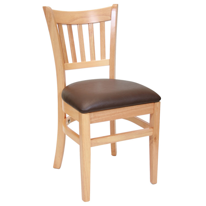 Best Price Home Furniture High Quality Wooden Chair Designs For Child