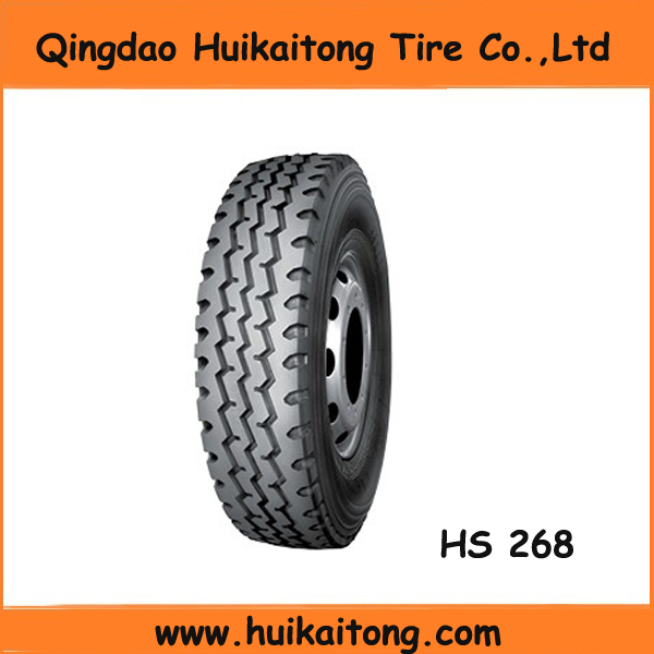china discount radial truck tire 7.00r16 ply 14