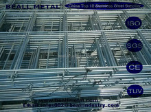 14 gauge cheaper stainless steel wire mesh