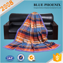 Chinese Wholesaler Factory Price Blanket Pierre Cardin Blankets Home Textile