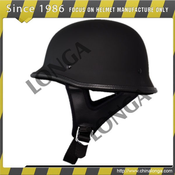ABS PC safety motorcycle helmet