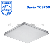 Philips Ceiling Lamp Savio TCS760 T5 Surface Mount 600mm