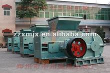 Magnesium /Coal Powder Ball Press Machine