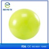 Wholesale anti-burst 45cm/55cm/65cm/75cm/85cm/95cm yoga ball fitness ball