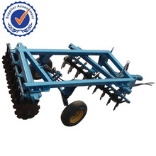 drag harrow for sale heavy-duty hydraulic disc harrow