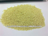 Mechanically Hulled, Sortex, Clean and Auto dried Natural white Sesame Seeds Best Brand