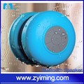 Zyiming speaker bluetooth waterproof bluetooth speaker 2016,speaker bluetooth wireless,cheap mini bluetooth speaker parts