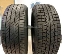 hot selling new cheap tyres radial 4x4 PCR auto pneu Annaite GREEN XP2 205/60R14 205/70R14 continental tyres prices
