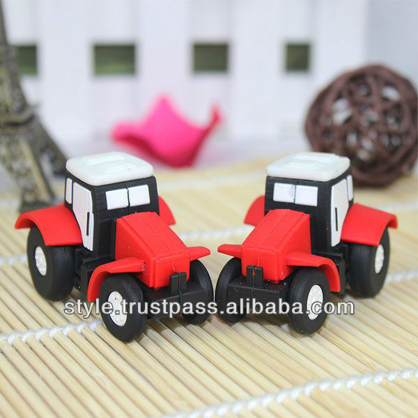 mini car 8GB USB flash memory interface 2.0 USB