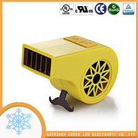 Air Conditioning Appliances air cooler portable mini mini fan